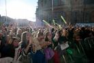 Kalmar-Stadsfest-2012-Festival-Life-Tilda- 7442