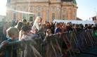 Kalmar-Stadsfest-2012-Festival-Life-Tilda- 8540