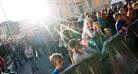 Kalmar-Stadsfest-2012-Festival-Life-Tilda- 8543