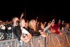 Kalmar-Stadsfest-2012-Festival-Life-Tilda- 8812
