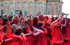 Kalmar-Stadsfest-2012-Festival-Life-Tilda- 9089