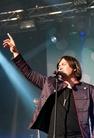 Kalmar-Stadsfest-20120809 Broken-Door-Rix-Fm- 7618