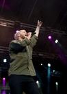 Kalmar-Stadsfest-20120809 Ola-Rix-Fm- 7971