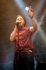 Kalmar-Stadsfest-20120809 Olly-Murs-Rix-Fm- 8045