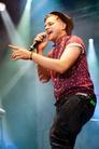 Kalmar-Stadsfest-20120809 Olly-Murs-Rix-Fm- 8063