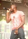 Kalmar-Stadsfest-20120809 Panetoz-Rix-Fm- 7652