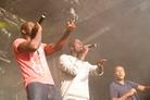 Kalmar-Stadsfest-20120809 Panetoz-Rix-Fm- 7663