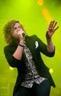 Kalmar-Stadsfest-20120809 Sons-Of-Midnight-Rix-Fm- 7850