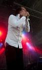 Kalmar-Stadsfest-20120811 Blind-Puppet- 8597