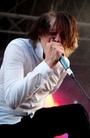 Kalmar-Stadsfest-20120811 Blind-Puppet- 8628