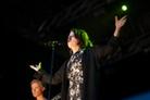 Kalmar-Stadsfest-20140809 Ellen-Benediktsson-4