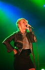 Kalmar-Stadsfest-20140809 The-Sounds-3