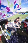 Kulturkaos 2010 Festival Life Magnus p4828