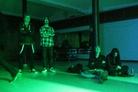 Karamell-And-Beatmeet-2013-Festival-Life-Rasmus 0578