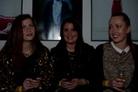Karamell-And-Beatmeet-2013-Festival-Life-Valeria Pbh2716