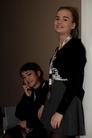 Karamell-And-Beatmeet-2013-Festival-Life-Valeria Pbh2717