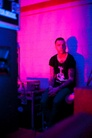 Karamell-And-Beatmeet-2013-Festival-Life-Valeria Pbh3083