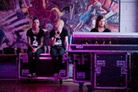 Karamell-And-Beatmeet-2013-Festival-Life-Valeria Pbh3461