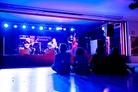 Karamell-And-Beatmeet-2013-Festival-Life-Valeria Pbh3573
