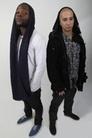 Karamell-And-Beatmeet-2013-Studio 0125word-Up