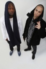 Karamell-And-Beatmeet-2013-Studio 0126word-Up