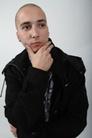 Karamell-And-Beatmeet-2013-Studio 0152word-Up