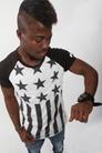 Karamell-And-Beatmeet-2013-Studio 0165word-Up