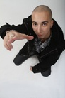 Karamell-And-Beatmeet-2013-Studio 0175word-Up