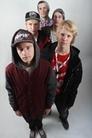 Karamell-And-Beatmeet-2013-Studio 0372origo