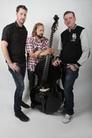 Karamell-And-Beatmeet-2013-Studio 0427forklift-Drifters