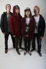 Karamell-And-Beatmeet-2013-Studio 9928