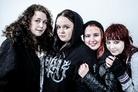 Karamell-And-Beatmeet-2013-Studio D4b3693