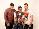 Karamell-And-Beatmeet-2013-Studio Pbh3493