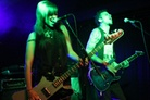Karamell-And-Beatmeet-20131018 Electric-Love 0050