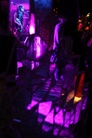 Karamell-And-Beatmeet-20131018 Electric-Love 0088