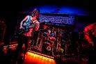 Karamell-And-Beatmeet-20131018 Indian-Sunburn D4a9471
