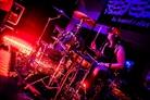 Karamell-And-Beatmeet-20131018 Indian-Sunburn D4b3765
