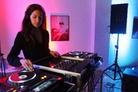 Karamell-And-Beatmeet-20131018 La-Fleur 0013