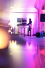 Karamell-And-Beatmeet-20131018 La-Fleur 0028