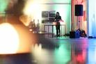 Karamell-And-Beatmeet-20131018 La-Fleur 0034