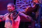 Karamell-And-Beatmeet-20131018 Lyset-I-Forsen 0192