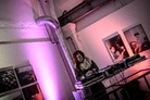Karamell-And-Beatmeet-20131018 Mija-Rattzen-Fredrickson D4b3639