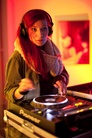 Karamell-And-Beatmeet-20131018 Mija-Rattzen-Fredrickson Pbh2695