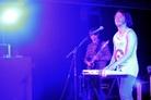Karamell-And-Beatmeet-20131018 Petrichor 0248