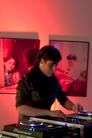 Karamell-And-Beatmeet-20131018 Rojin-Kolanc 9741