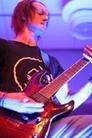 Karamell-And-Beatmeet-20131018 Severed-Insight 0318