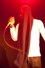 Karamell-And-Beatmeet-20131018 Word-Up Pbh3187