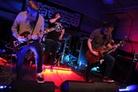 Karamell-And-Beatmeet-20131019 Apokalyps 5155