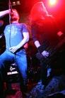 Karamell-And-Beatmeet-20131019 Dethrone 0511