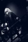Karamell-And-Beatmeet-20131019 Dethrone 4523